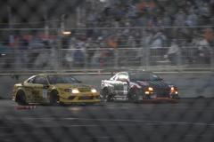 Drift世界選手権4