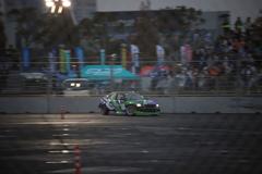 Drift世界選手権5