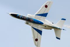 飛行訓練0917