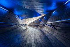もうひとつの青の洞窟