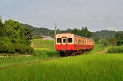 小湊鉄道 (3)