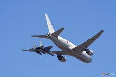 KC-767 (4/4)