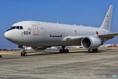 KC-767 (1/4)