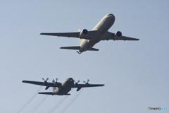 KC-767 (3/4)