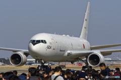 KC-767 (2/4)