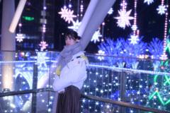 2020 12/27 STORAGE撮影会
