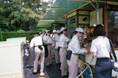 東京ディズニーリゾート参戦Part7・5-2
