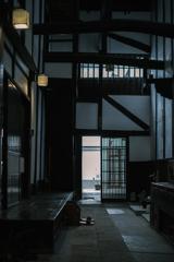京町屋ソイコレ