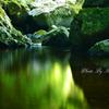 るり渓 3