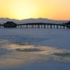 津軽の冬 2