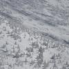 冬の八甲田 2014年2月 5-2