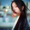 名古屋港にて・・・