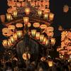 犬山祭り試楽祭2