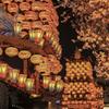 犬山祭り試楽祭3