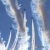 Impulse Tornado-Smoke