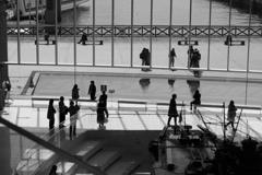 大和ミュージアム-3