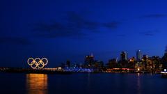vancouver2010