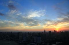 TOKYO BAY3