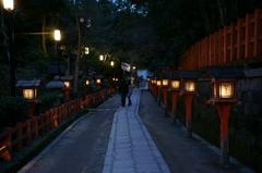 京都年の瀬散歩-賑わいまであと少し-