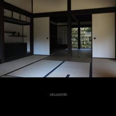 okuzashiki
