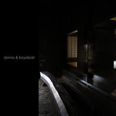 doma&koyabari