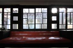 組写真「旧近藤邸2」