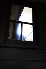組写真「旧近藤邸3」