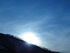 さよなら太陽