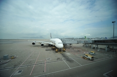A380 1