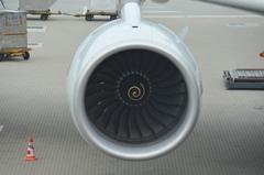 A380 4