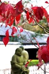 ちょっと京都まで30