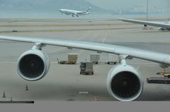 A380 5