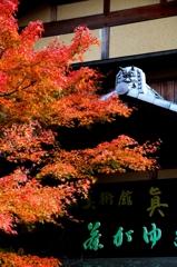 ちょっと京都まで29