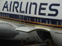 20110331HongKongAirport 8