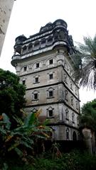 中国南部の洋風建築群 36