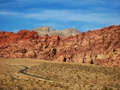 Red Rock3
