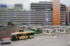 miniature 09