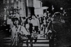 OSAKA NOISE Ⅱ