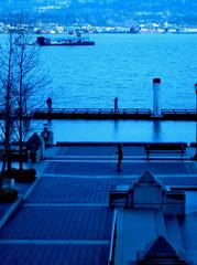 blue 17 canada