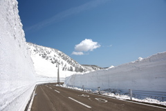 20八幡平雪の回廊