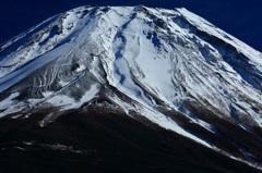 TOP OF JAPAN 2013