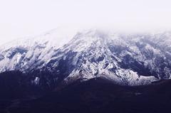 Sakura-jima#2