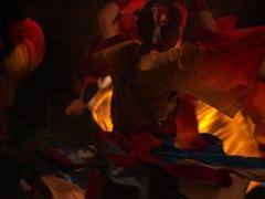 よさこいソーラン祭り 2010 『舞』