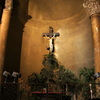 サン・シュルピス教会