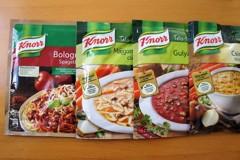 ハンガリー・スープ