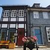 Goslar snap