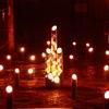 竹の灯籠6
