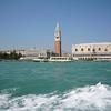 ヴェネツィアの鐘楼