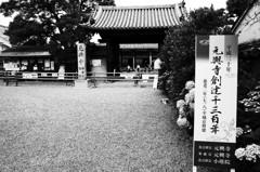 『元興寺』