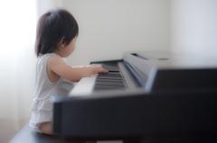 夢はピアニスト